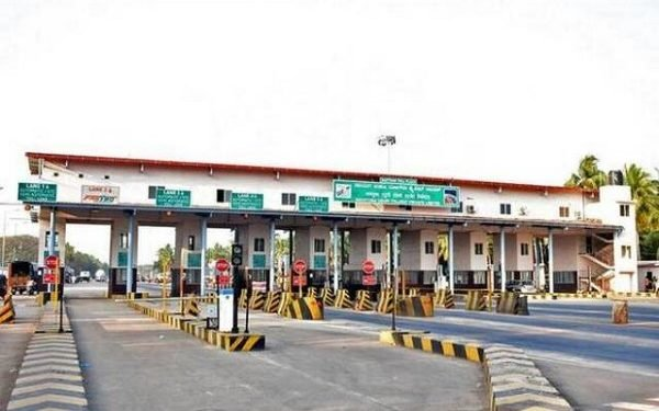 Toll Likely To Return On Federal Highways