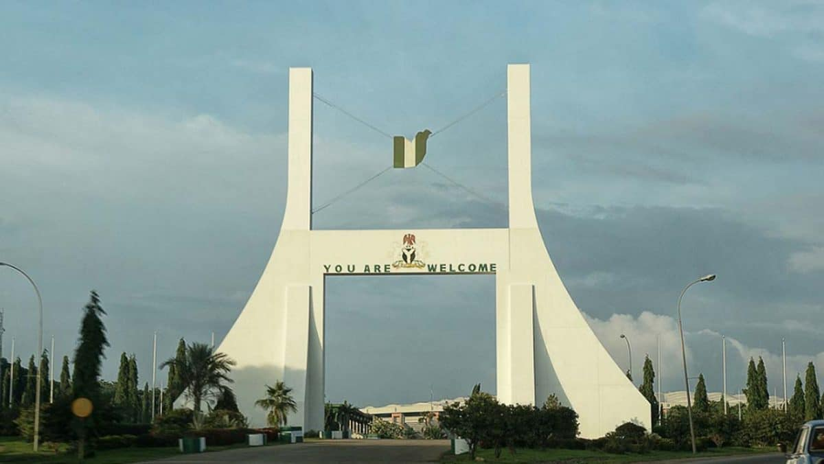 Insecurity: Concerns In Abuja As Schools Resume Sept 19