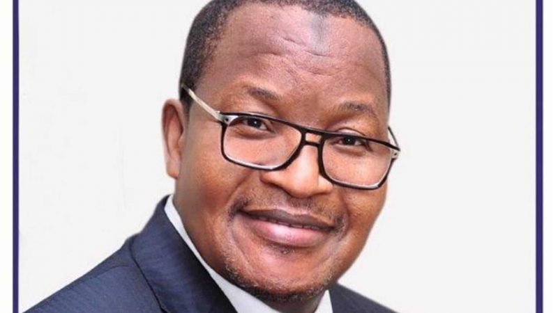 NCC Urges Network Providers To Set Call Roaming Tariff