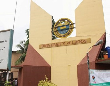 Panic In UNILAG As Students In Hostels Contract COVID-19