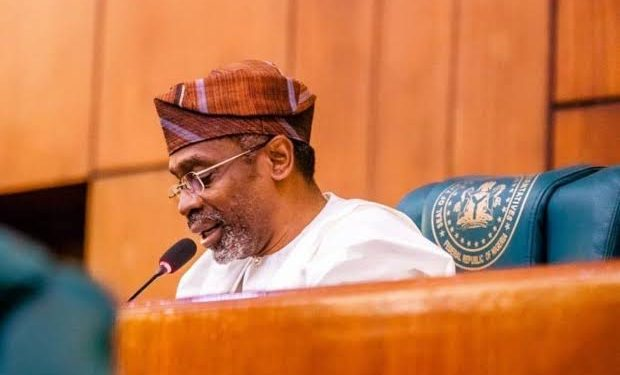 Breaking: PDP Reps Walk Out As House Passes Electoral Act