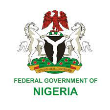 Dwindling Economy: No Employment For You For Now – FG Tell Nigerians