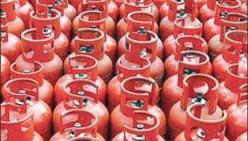 Price Of Cooking Gas Worrisome — Marketer