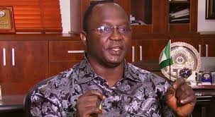 NLC Demands Electricity Tariff Reduction Agreement Implementation By December