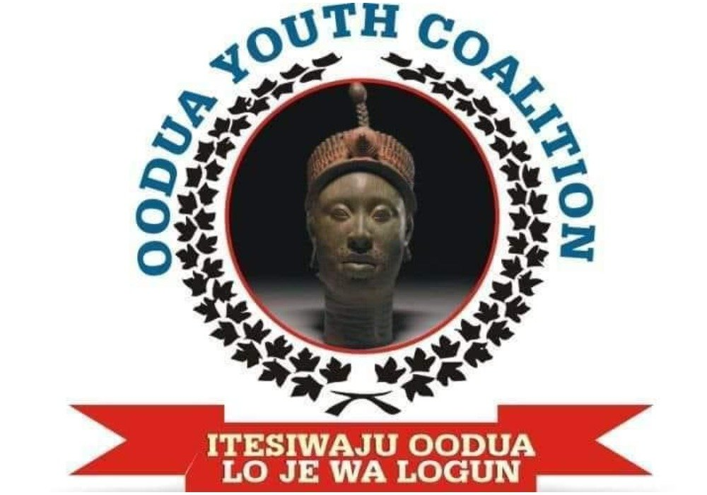 Bandits/Robbery Attacks: It's Time For Buhari, Govs To Brace Up – Yoruba Youths