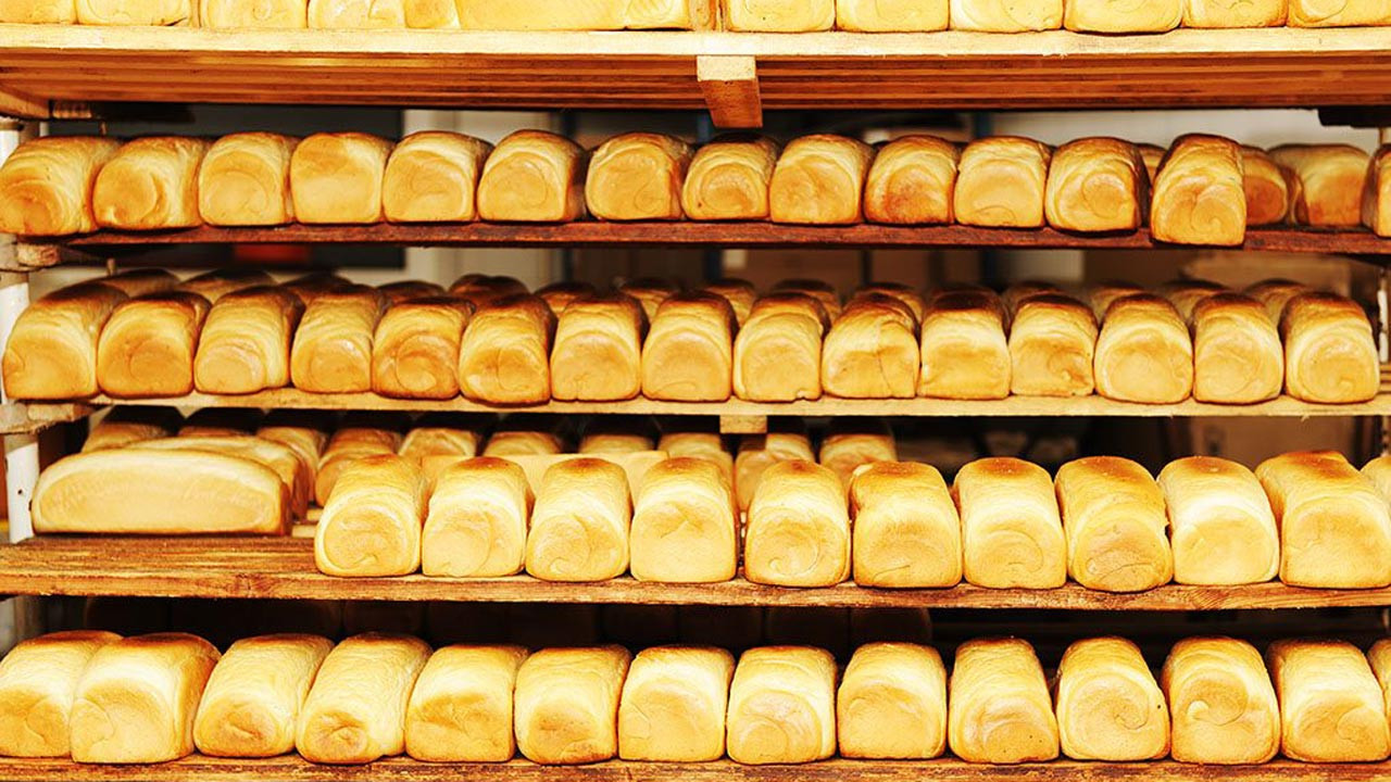 Bread Price Hike Looms As Bakers Decry Flour Cost