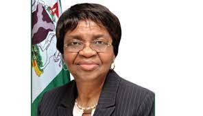 NAFDAC Warns Against Use Of Snipers, Formalin, Others In Food Processing