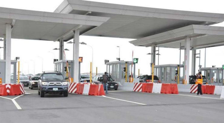 N200 For Cars, N500 For Trucks – FG Approves Policy For Tollgates On All Federal Roads