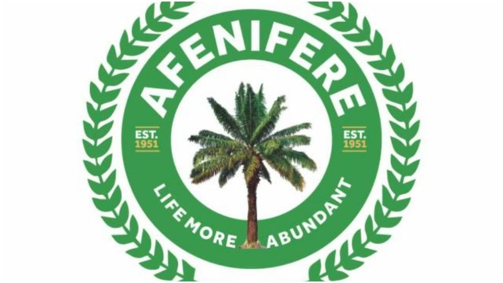 Buhari Govt To Blame For Kidnapping, Terrorism In Nigeria – Afenifere