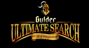 Gulder Ultimate Search Unveils 20 Contestants, 16 Enter Jungle, Four On Wild Card